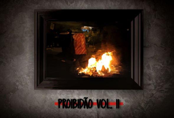 ghost-ep-proibidao-vol-ii