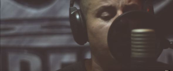 rua-3-habeas-corpus-studio-life